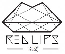 Red Lips Talk - Le blogue lifestyle et culturel à Montréal