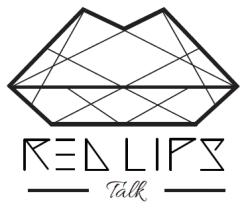 Red Lips Talk - Le blogue lifestyle et culturel à Montréal