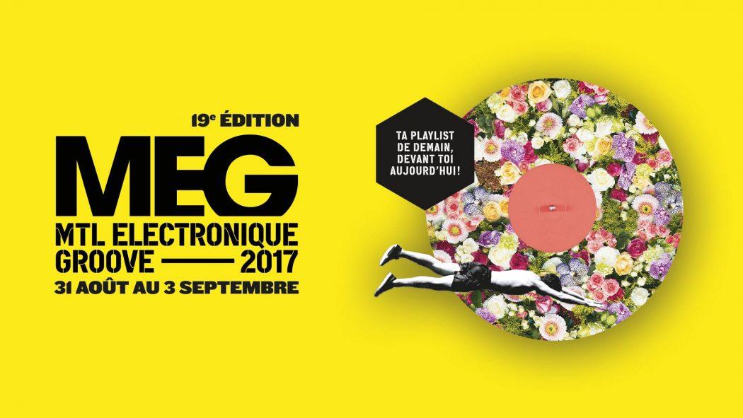 Festival MEG