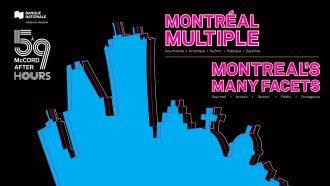 Montréal Multiple