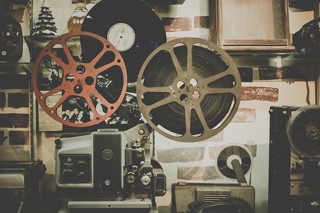 Rendez-vous Québec Cinéma