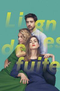 Lignes de fuite - Saison 18/19 du Centre du Théâtre d'Aujourd'hui