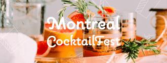 CocktailFest