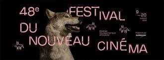 Festival du Nouveau Cinéma FNC