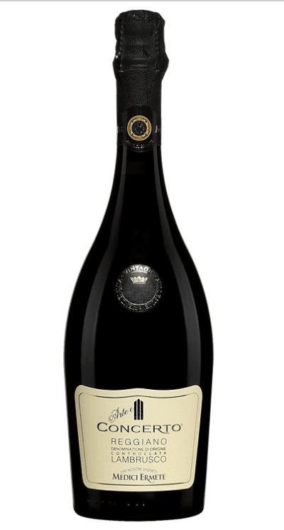 vins et bulles à servir pendant les fêtes