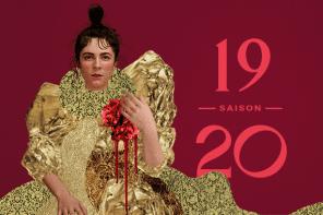 La Saison 2019-2020 de l'Opéra De Montréal