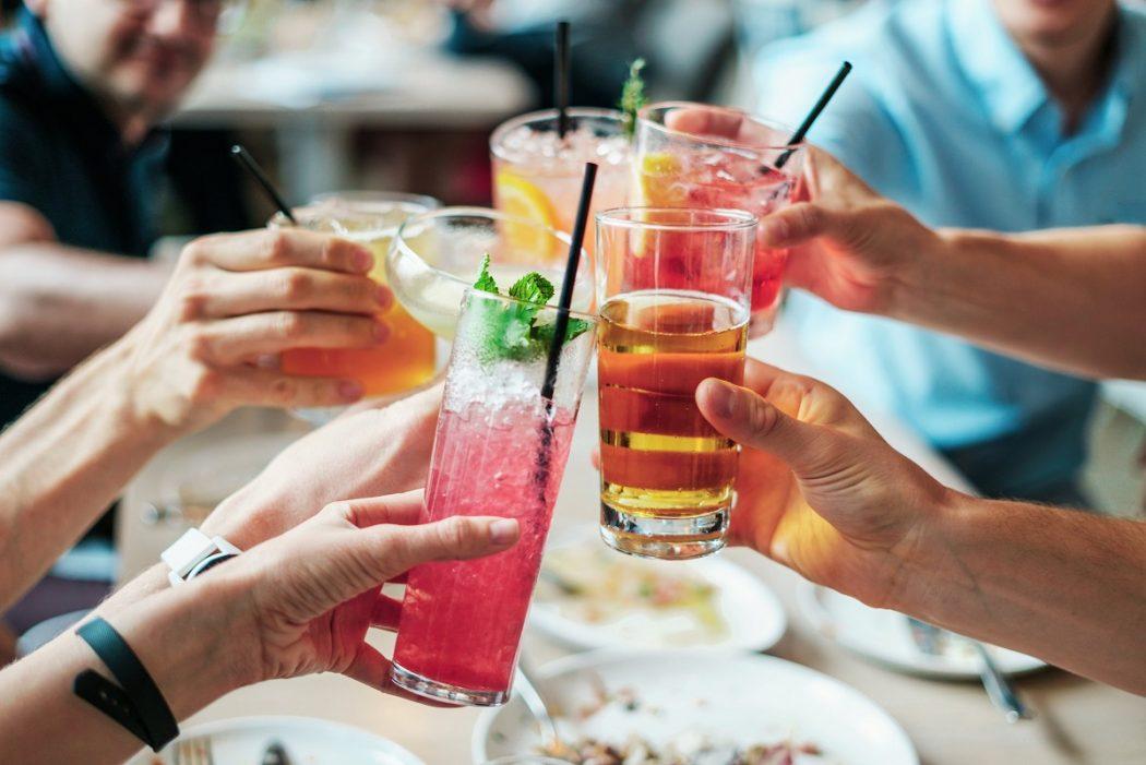 alcools québécois à offrir