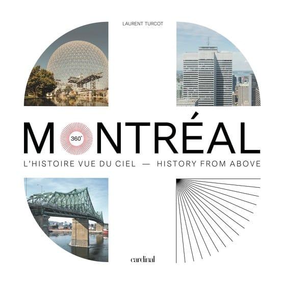 Montréal 360