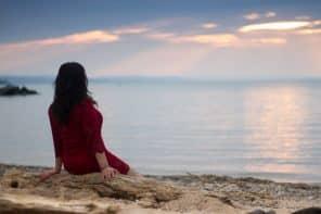 15 ans au Québec : suis-je plus tunisienne ou plus québécoise?