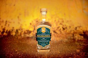 Le gin Wabasso, gin boréal et champêtre de Trois-Rivières