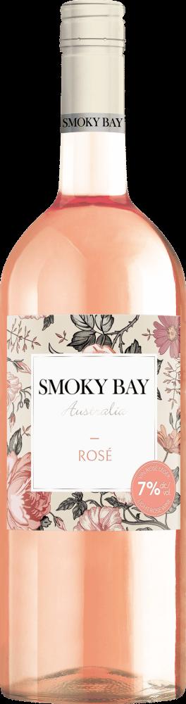 Smoky Bay Light