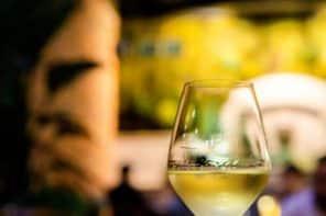 À la découverte du nouveau NELLi Café + Vin Nature